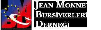 Jean Monnet Bursiyerleri Derneği
